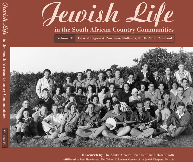 jewish_life_country_volume_4_cover