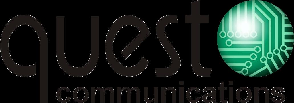 questcom-logo